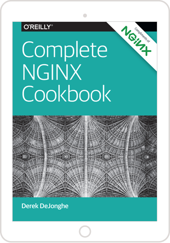 Hands-on: An introduction to NGINX | Canviz