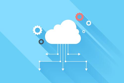 Resultado de imagen para cloudification
